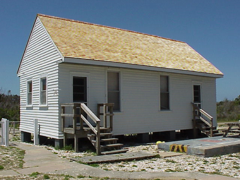 cape-lookout-station-3