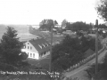 Barview, c 1920