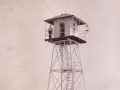 uslssha-sturgeon-pt-mi-lookout-tower-master