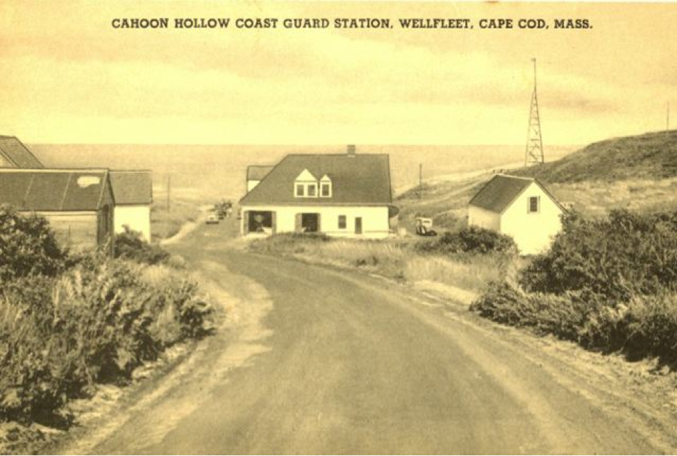 cahoons-station-6