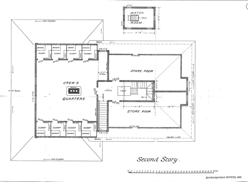 cahoons-station-floor-plan-2
