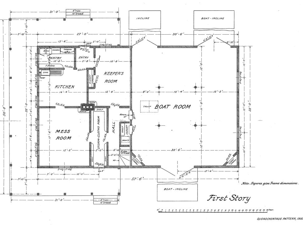 cahoons-station-floor-plan