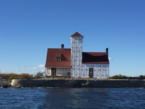 Wood-Island-Kittery-ME-13