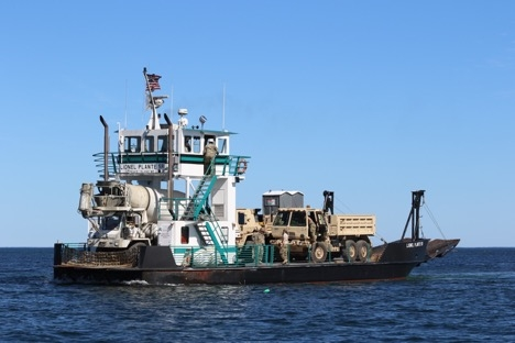 Wood-Island-Kittery-ME-26