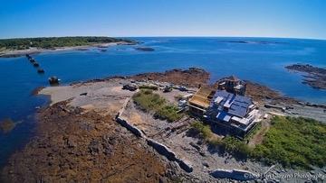 Wood-Island-Kittery-ME-15