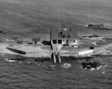 Wood-Island-Kittery-ME-2