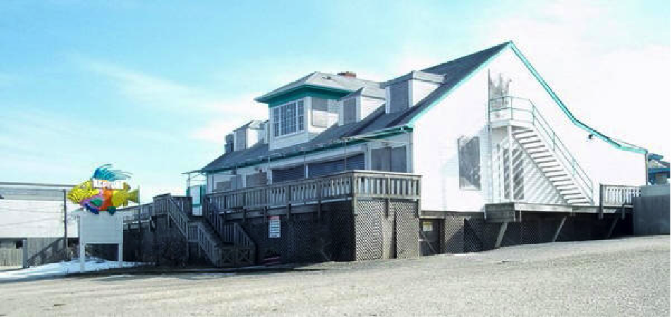 neptune-beach-club