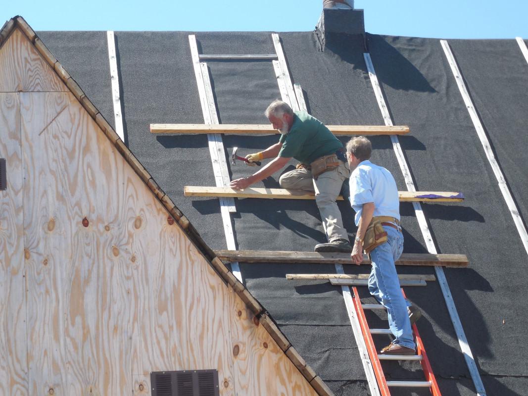 Roof-repair-2019-1