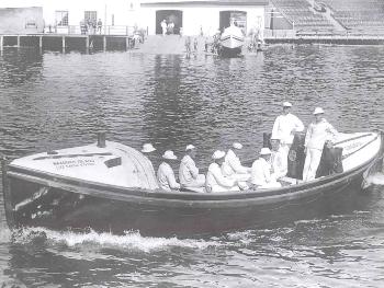 USLSS-34-Motor-Lifeboat