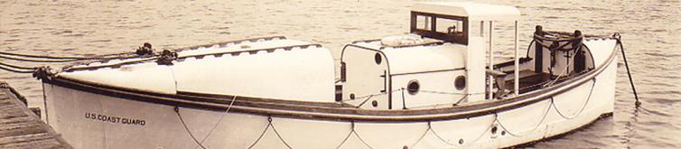 h_coastguardboat-uslssha