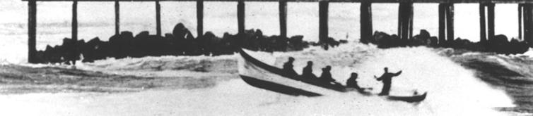 h_coquille-lifeboat-uslssha