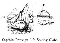 Donvig_s_Life-Saving_Globe