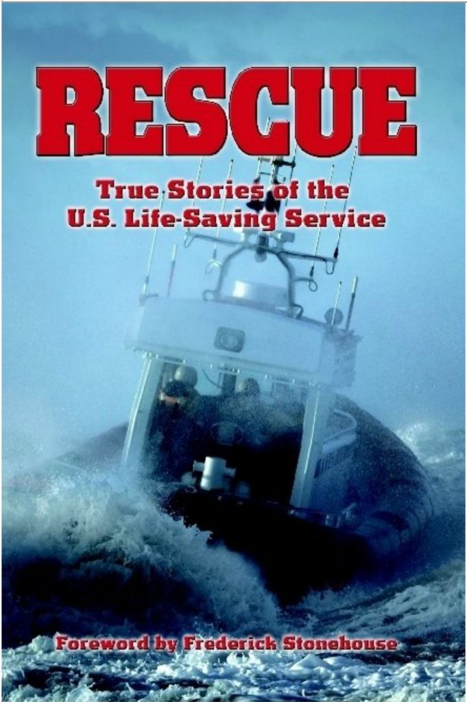 Rescue-True-stories-us-life-saving-service