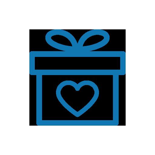 icon-gift-membership