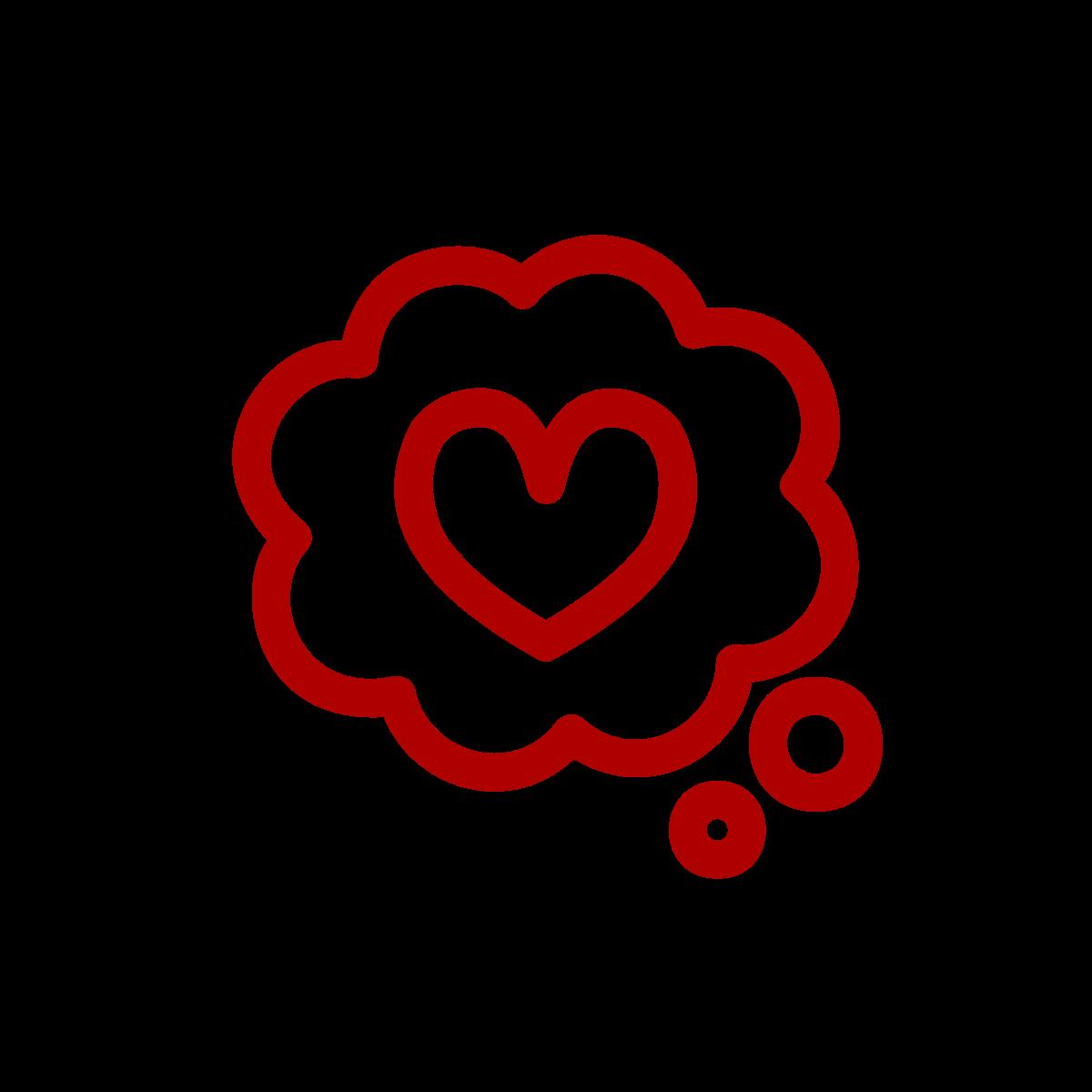 icon-memory